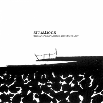 Situations_CD_cover_template_contorno