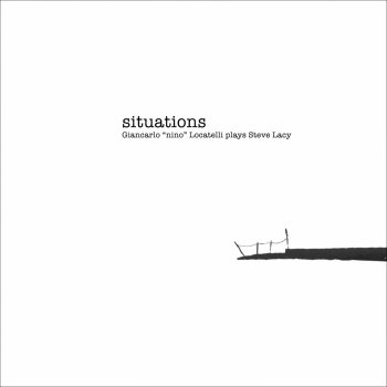 Situations_LP_cover_template_contorno
