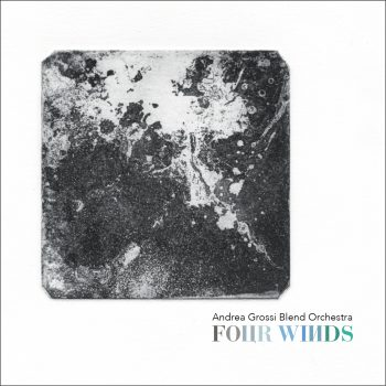 Four winds_cover