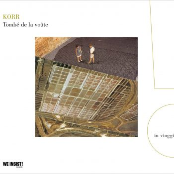 CD_fronte_KORR_cornice