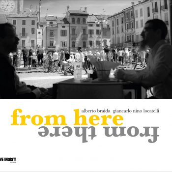 CD_fronte_fromherefromthere