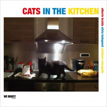 cats-in-the-kitchen-cover-fronte